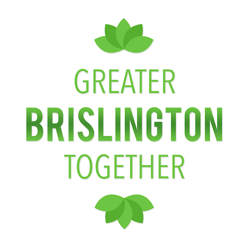 Greater Brislington Together